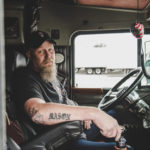 Bennett Owner Operator Featured in New York Times