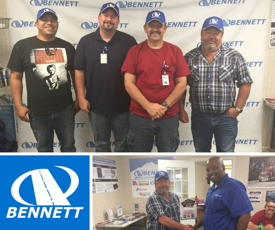 Welcome To Bennett New Drivers July 20 2017 Drive For