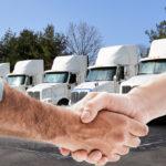 5-reasons-owner-operators-partner-bennett