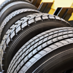 4-reasons-truck-tires-dont-last